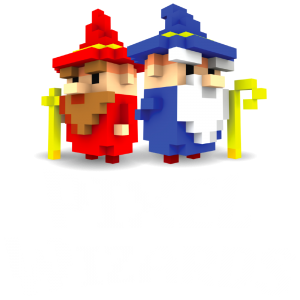Pixel Wizards